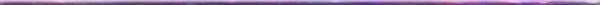 y_li_r32[1].jpg